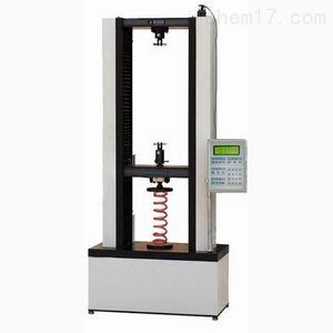 恒力支架弹簧试验机
