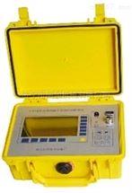 TC-T-80通信电缆故障测试仪