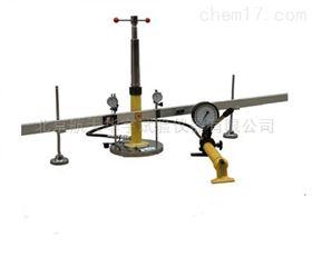 K-30型土工平板載荷測試儀