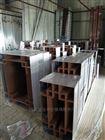 河北新达仿古装饰条铝隔条生产基地