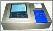 TC-6031病害肉检测仪