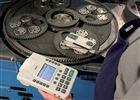 MarSurf 马尔粗糙度测量仪M1/PS10/M300