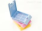 39LC-610-1leical徕卡IP ActivFlo活检II型包埋盒