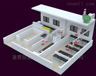 上海尝试室装修计划设想报价