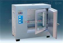 TC-HG101-2A电热鼓风干燥箱