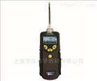 PGM-7340美国华瑞PGM-7340 VOC气体检测仪
