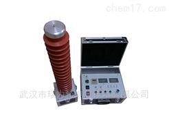 TPZGF直流高压发生器的应用特点