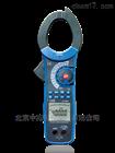DT-3351/3352 1500A交直流真有效值钳型表