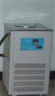 制冷加热恒温槽HS-SL-055