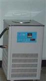 HS-LL制冷加热恒温槽HS-SL-055