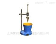 雷韵-SC-145砂浆稠度仪