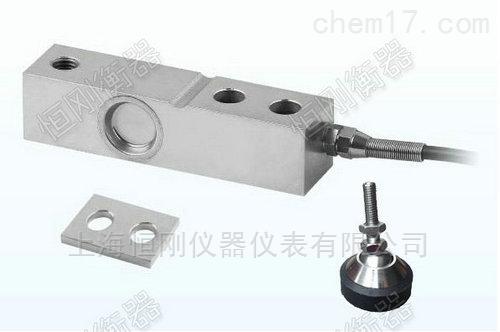 高強度電子地磅傳感器,浙江橋式地磅感應器