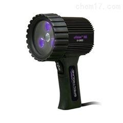 UV-365EH紫外线黑光灯