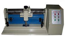 DB5-10-II电动钢筋标距仪