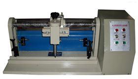 DB5-10-II電動鋼筋標距儀