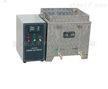 HHS-1沥青三氯乙烯回收仪