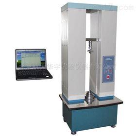 瀝青粘韌性測定儀SYD-0624