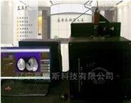 叶绿素荧光成像系统ECA-YH02