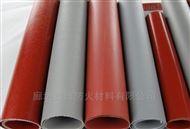 忻州防火硅胶布专业制造商