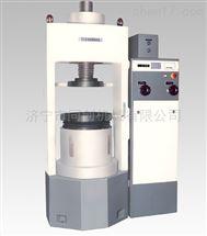 TC-YA-3000KNB电液式压力机