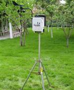 美国光谱spectrum自动气象站