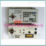 20N/50N/100N 扭力测试仪维修