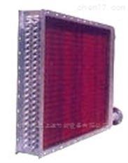 北京空气换热器