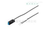 费斯托电感式磁性开关SME-8C-KQ-LED-230