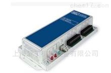 美国SEL-311C电机保护装置全国热销