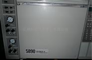 安捷伦5890气相色谱仪/ GC