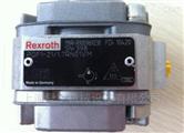 Rexroth齿轮泵北京现货销售