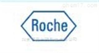 Roche罗氏代理