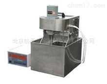 DWR-2低溫柔度試驗儀