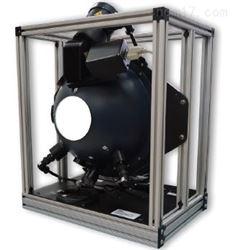 蓝菲光学HELIOS均匀光源系统