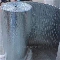 纳米气囊屋顶隔热膜隔热保温材料