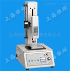 0-1000N电动立式测试机国产生产商