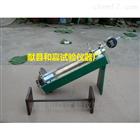 BCL-355型補償式混凝土收縮膨脹率測定儀