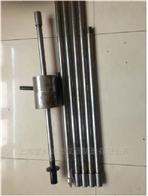 LD-10N雷韵--新标准LD-10N型轻型触探仪