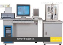 TC-HW8B红外碳硫分析仪