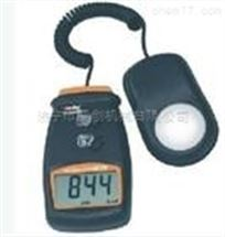 TC-LX-1010BS数字式照度计
