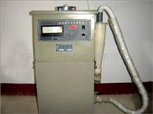 環保型水泥細度負壓篩析儀
