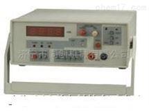 TC-HT700SP多功能台式数字磁通计