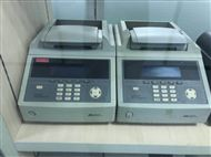 GeneAmp® 9700二手GeneAmp® 9700 PCR梯度儀