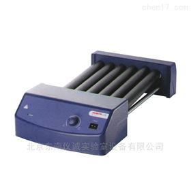 MX-T6-S/MX-T6-Pr北京大龙 MX-T6-S滚轴混匀仪混合血液样品用