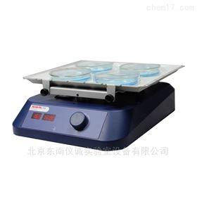 SK-O180-E/SK-L1北京大龙小型水平脱色摇床