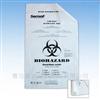L6500-L6505Seroat L65 生物废弃物处理袋微生物耗材
