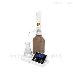 大龙dTrite数显电子滴定器高精度数字滴定仪