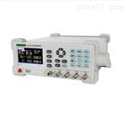 AG4501台式电桥测试仪