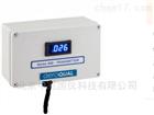 S940-OZLCA新西蘭AEROQUAL在線臭氧濃度檢測殘留監測儀