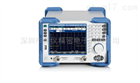 FSC 频谱分析仪